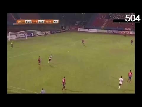 LIVE STREAM  FK Sarajevo  vs  FK Borac  LIVE STREAM HD