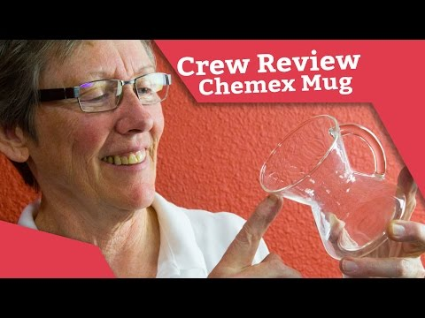 chemex-coffee-mug-|-crew-review