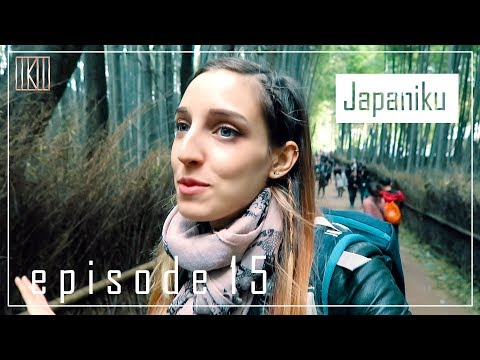 solo-trip-to-japan:-casual-stroll-through-a-bamboo-forest-|-japaniku-episode-15-(ikutree)