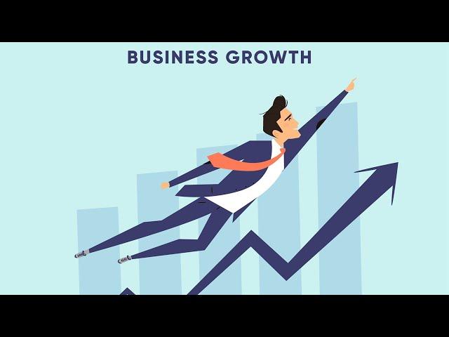 גדילה עסקית? כדאי שתכירו: אינטגרציה אנכית ↕   אינטגרציה אופקית ↔