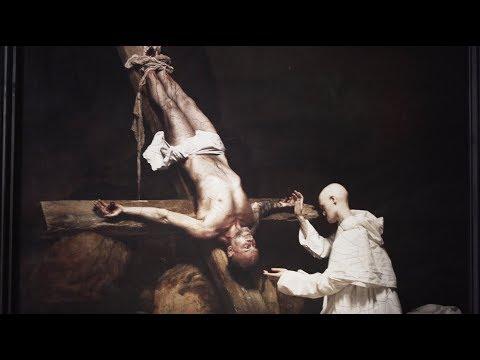 "Behemoth - ""Thou Art Darkest"" Art Show (Los Angeles)"