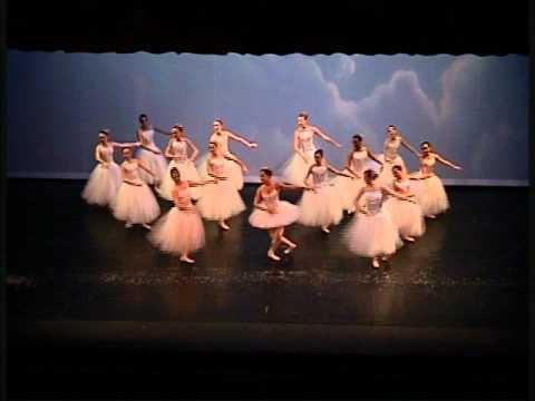BalletReneeNutcracker2009.mp4