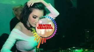 Download DJ MUNDUR ALON ALON FULL BASS || DJ REMIX SLOW TERBARU !!