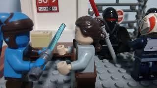 Video Lego aventuri de Craciun ziua 14🎊🎊 download MP3, 3GP, MP4, WEBM, AVI, FLV November 2018