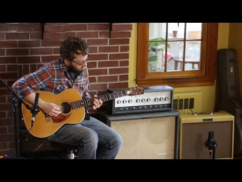Everything Is Free By Gillian Welch David Rawlings Guitar Lesson