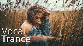 ♫ Amazing Emotional Vocal Trance Mix l June 2019 (Vol. 98) ♫