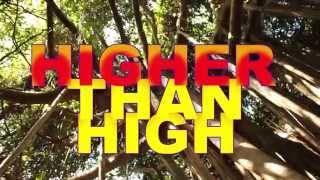 EMPRESS ROLI   HIGHER THAN HIGH