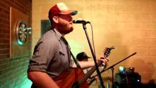 Dumptruck Boyz @ Maxine's Tap Room | Yankin' (cover) | Tuesdays with Chooch