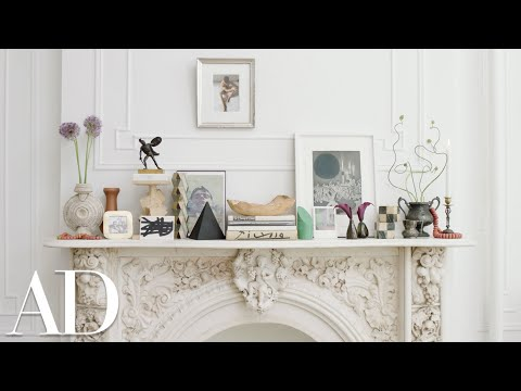 How to Pick the Perfect Vase for Your Flowers   Architectural Digest