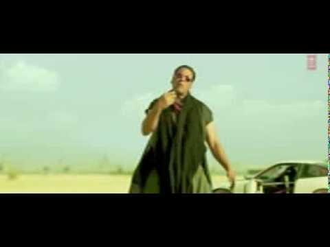 BOSS Title Song Feat  Honey Singh)(wapking Cc)