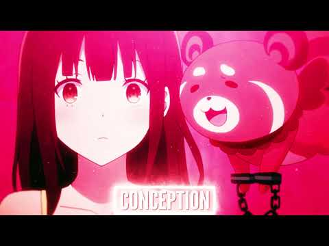 Conception OP - Star Light, Star Bright - Nano | Cover By Curse