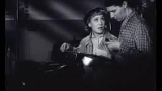 видео Станок точильно-шлифовальный