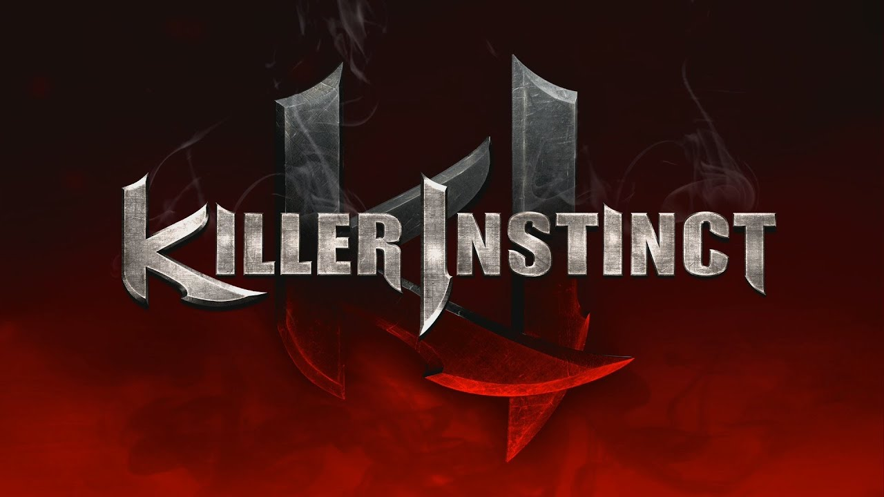 Killer Instinct Day One All Intros Ultra Combos And