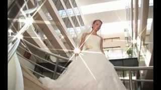 свадебное промо 2008