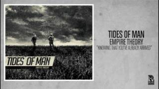 Watch Tides Of Man Knowing video