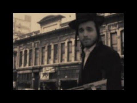 Die Jüdische Mafia - Meyer Lansky Doku Dokumentation