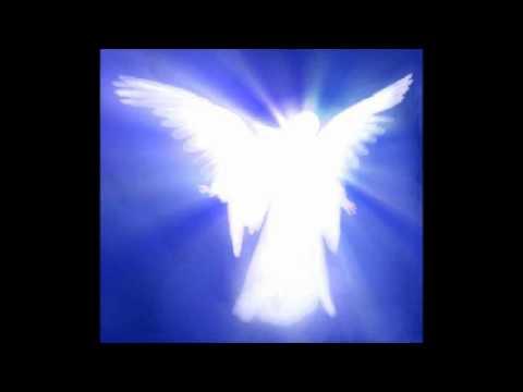 Relajacion Arcangel Miguel Youtube