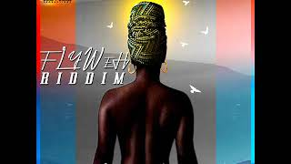 Fly Weh Riddim Mix (Full) Feat. Jah Cure, Lutan Fyah, Anthony B (January 2019)