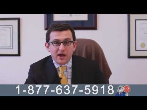 Credit Collection Complaints | Get Free Help Now 877-637-5918 | Credit Harassment | Lemberg Law