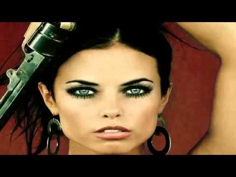 Aerosmith - Janie's Got A Gun (best audio)