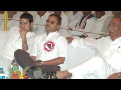 arun yadav documentary Movie part 1