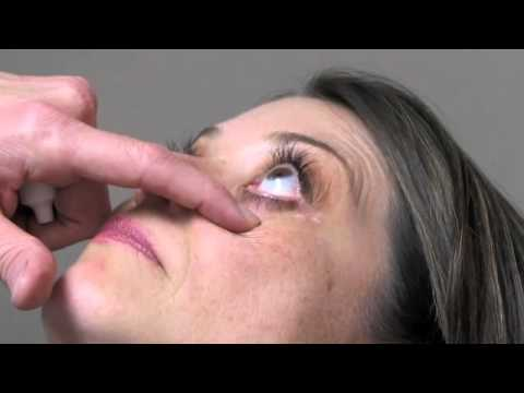 How To Give Eye Drops For Dogs from YouTube · Duration:  2 minutes 29 seconds