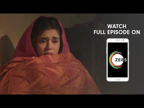 Ishq Subhan Allah - Spoiler Alert - 19 Dec 2018 - Watch Full Episode On ZEE5 - Episode 205