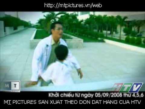 Trailer Gia Tai Bac Si.wmv