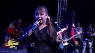 Download BENCI KUSANGKA SAYANG -  RIZA KDI  [MONATA LIVE ANCOL]