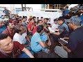 Jabatan Immigration Update Malaysia | No more second chances