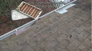 When do I need to replace my roof