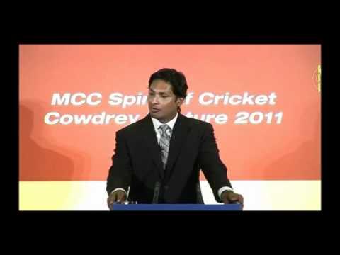 Kumar Sangakkara - I Will Always Be Sri Lankan