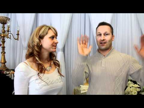 hqdefault - Wedding planner