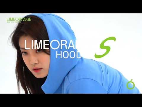 Hoodie S - Making Film