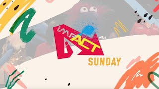 Impact Sunday | Treasure Trail