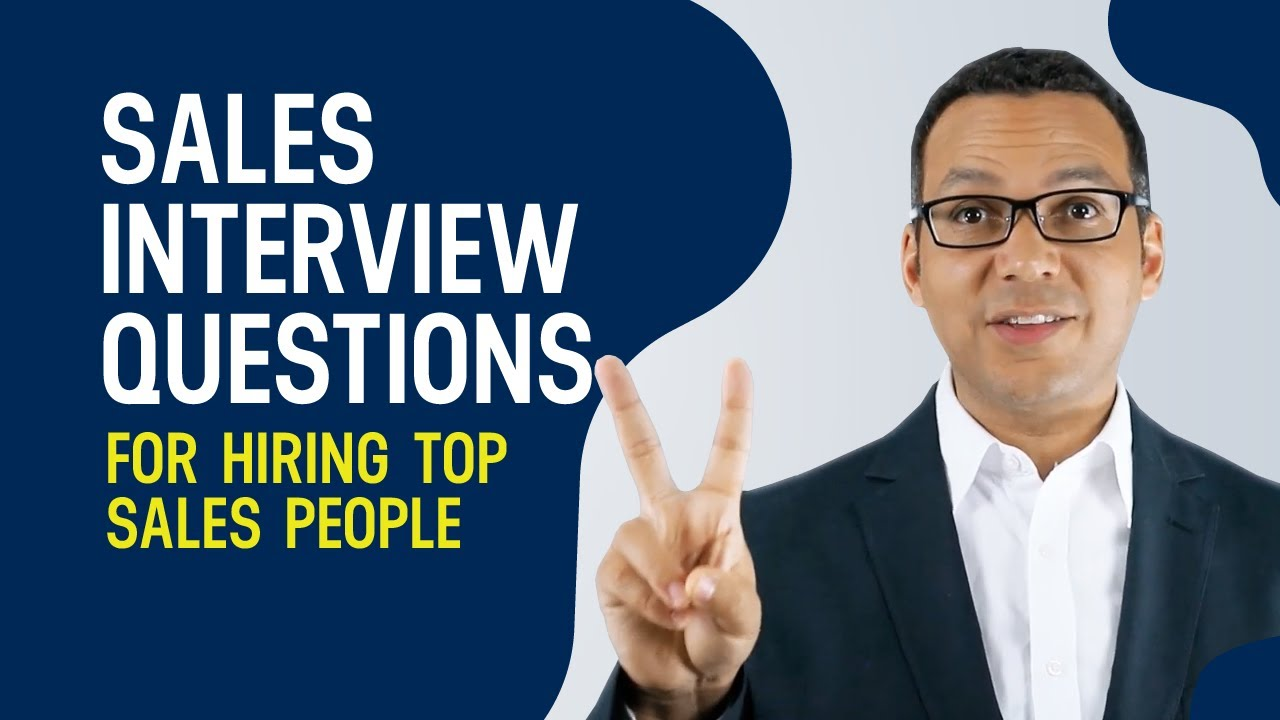 s interview questions for hiring top s people