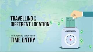 Ramco's payroll hub gives you a holistic view of operations across geographies by sitting in your own office. discover how ramco hcm can simplify eve...