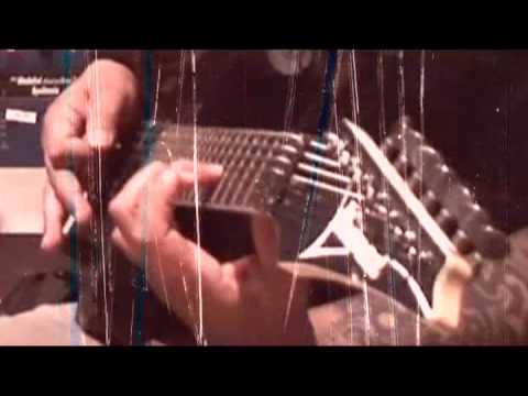 Korn - Making Of - Let The Guilt Go