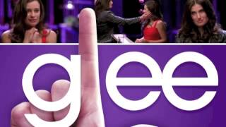 Poker Face - Glee Version (cover)