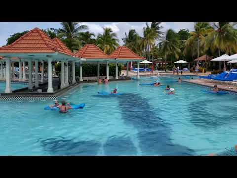 The Jewel of Dunn's River and Resort Jamaica