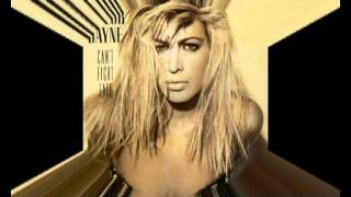 Taylor Dayne**You Can