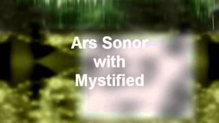 Magnetic Storm (Ars Sonor with Mystified) (edit)
