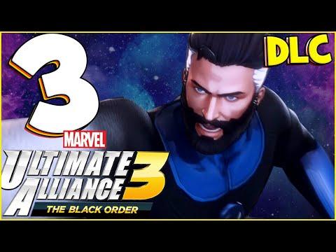 marvel-ultimate-alliance-3-dlc-shadow-of-doom-walkthrough-part-3-latveria-(nintendo-switch)