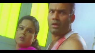 kannada Full Movie New Releases | Kannada Latest Movie | kannada Full Movies | Action Movie