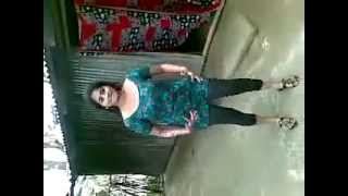 Repeat youtube video chittagong song 2014