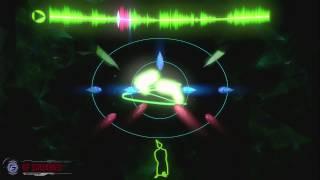 Disney Fantasia: Music Evolved Theme From Fantasia: Music Evolved
