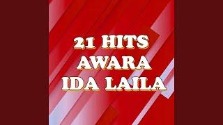 Download Mp3 Terhina