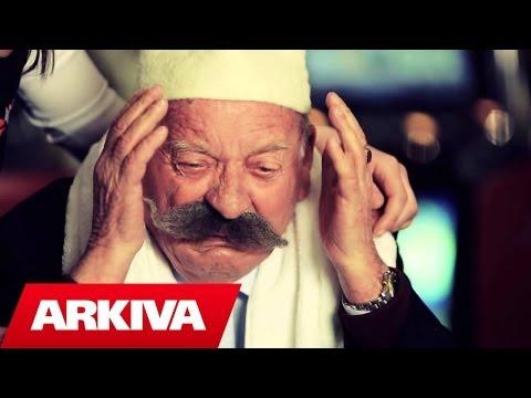 Ylli Baka - Rruget e Fatit (Official Video HD)
