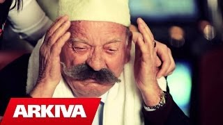 Ylli Baka - Rruget e Fatit (Official Video HD)