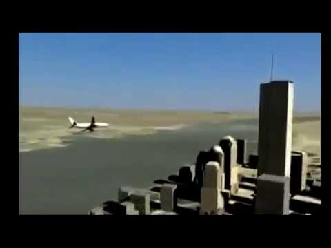 9/11 INTERCEPTED - Brought to you by  Pilots For 9/11 Truth